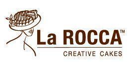 la-rocca-creative-cakes_owler_20160227_191150_original