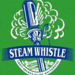 steamwhistle_logo