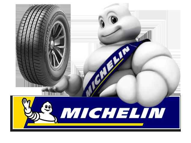 Michelin-Web