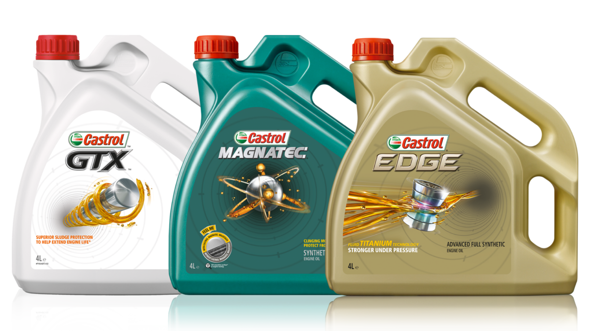 castrol-products-promo.png.img.3840.medium