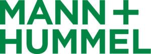 MANN+HUMMEL_Logo