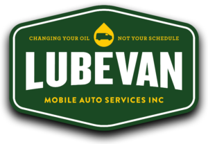 Primary Green Logo web