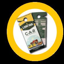 CAR-Report